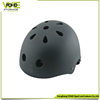 ABS shell water sports helmet with customer LOGO acceptable(FH-HE005)