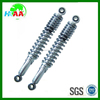 /product-detail/professional-manufacturer-steel-motorcycle-spare-parts-china-60627362720.html