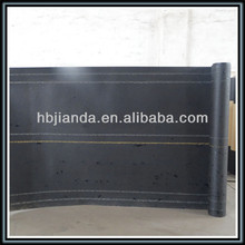 High quality construction Asphalt paper roofing felt-Lower cost
