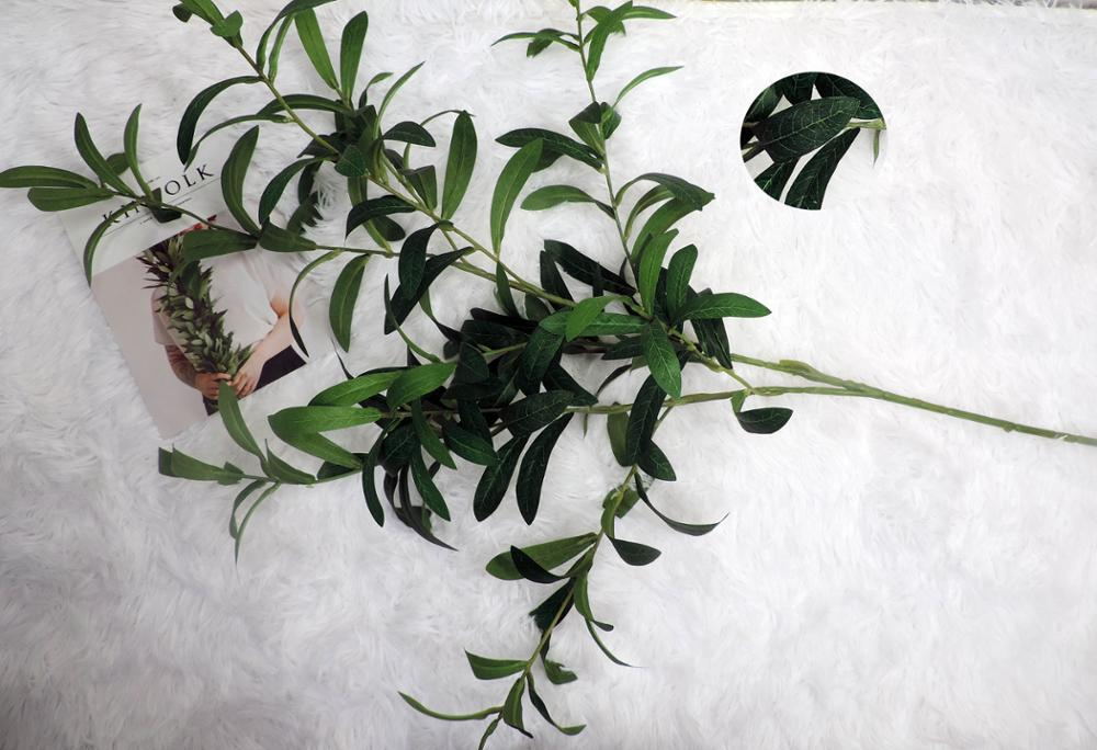 Manufacture supply high quality Olive Leaf Extract/Olea europaea