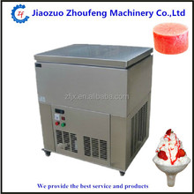 Snow Ice Maker Solid/ Block Ice Maker/ Snow Ice Making Machine