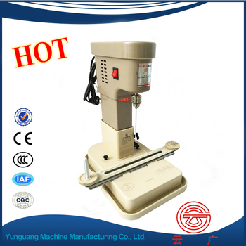 368 Electric Thread Binding Machine( 2015 New)