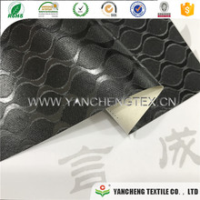 Newest design top quality coated paper for book cover