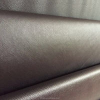 Pvc Synthetic Leather For Sofa For