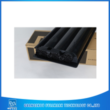 Compatible copier laser toner cartridge TK-715 for Kyocera TASKalfa