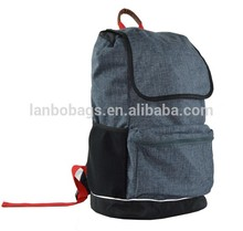 Hot selling Large Capacity with low price Newest Backpack
