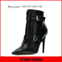 2016 manufacturer wholesale high quality best price fashion elegant china rubber sexy boot