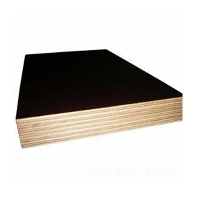 film faced plywood birch plywood factory melamine plywood for furniture