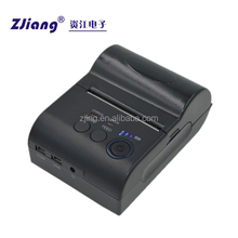 2 inch Android bluetooth printer thermal portable printer