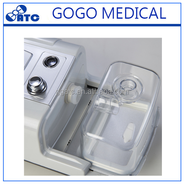 Hot Selling Portable CPAP Machines Cpap Mask
