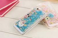 Supply all kinds of flip case for oneplus x,new mirror shine flip pu leather case for iphone 5 5g