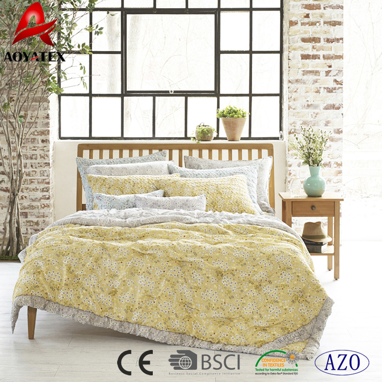 2018 exquisite printing bedding set and hotel bed <strong>sheets</strong>,cheap polyester bed <strong>sheets</strong> made in China