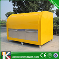 fast mobile food delivery motorcycle food cart, street food bike, bike food cart for sale