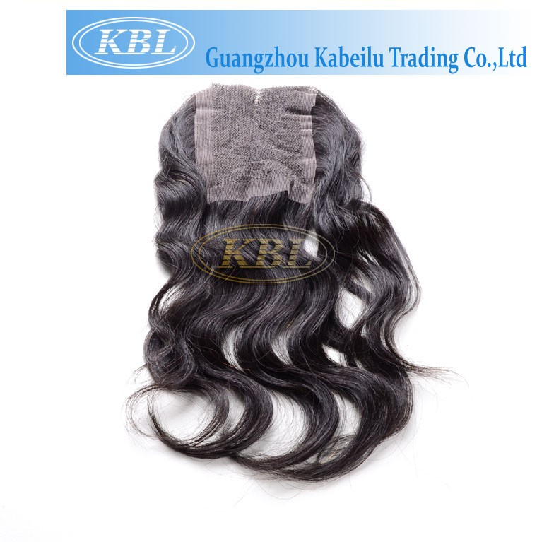 top grade virgin hair bundles with lace closure manufactur,brazilian hair rose closure quotes