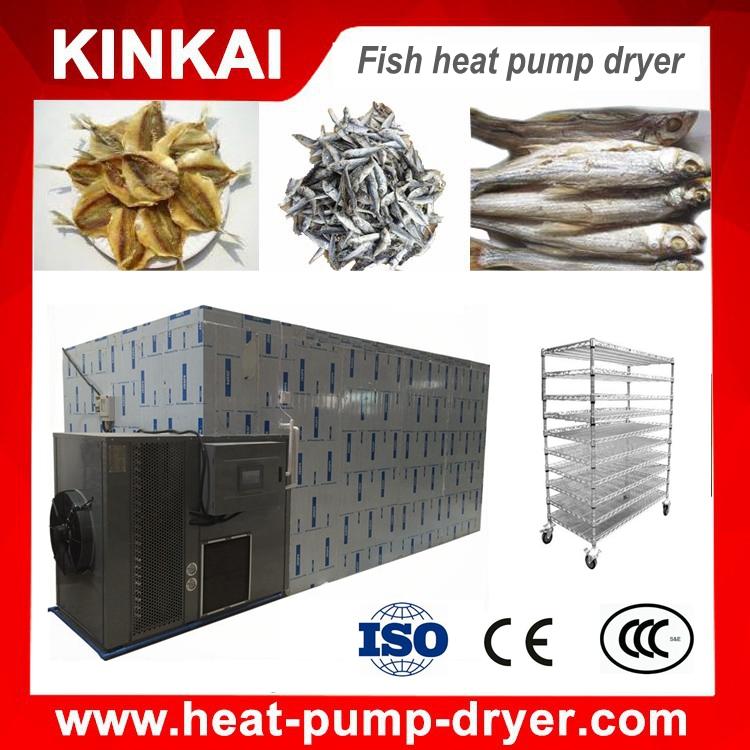 china best manufacturer food and vegetable and fruit drying machine fish drying machine