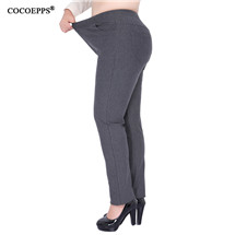 COCOEPPS39