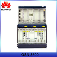Huawei OSN 3500 sdh over ethernet equipment