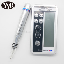 YYR Digital permanent makeup machine microblading pen eyebrow tattoo machine