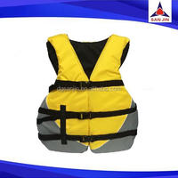 The cheapest price marine water sports life jacket life vest