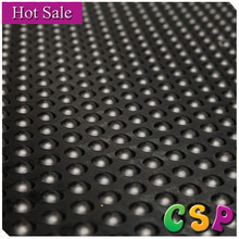 1.83x1.22 m horse stable rubber sheet , cow rubber sheet