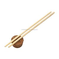 High Quality Bamboo Natural Eco Friendly