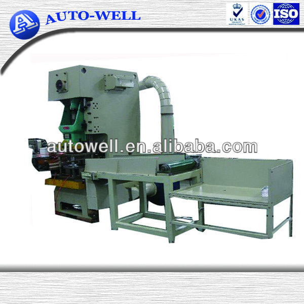 Cup/Bowl/Dish/Container/Tray/Box/Lid/Cover/Plate Producing Machine