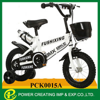 Factory cheap kids dirt bicycle China children bike