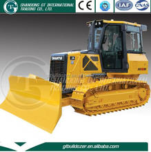 shantui bulldozer sd32/bulldozer d10/mitsubishi bulldozer parts dealer