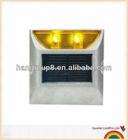 road studs/track spike/road safety with aluminum die casting