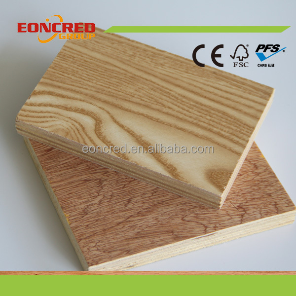Plywood Sheet Price for Pallet/Market Price of Plywood Pallet