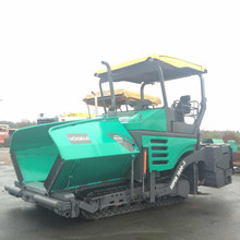 Hot Sale Cheap 6m Vogele used Asphalt Paver