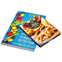 health books publishing and printing