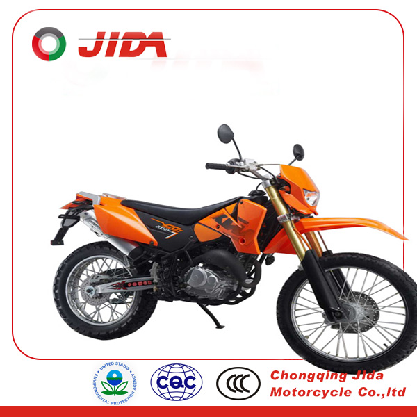 2014 new motocross for cheap sale JD200GY-8