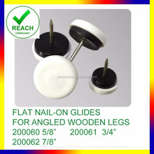 furniture slider teflon sliders/moving sliders/furniture pad moving