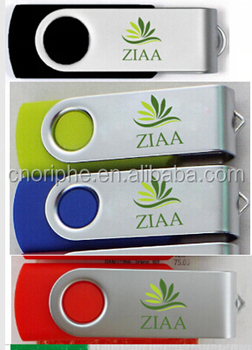 wholesale alibaba 2GB, 8GB,16GB,32GB usb flash drive memory stick