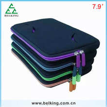 Zipper Tablet Pouch Bag Case For Ipad mini,Newest For Ipad Mini 1 2 3 Sleeve Bag