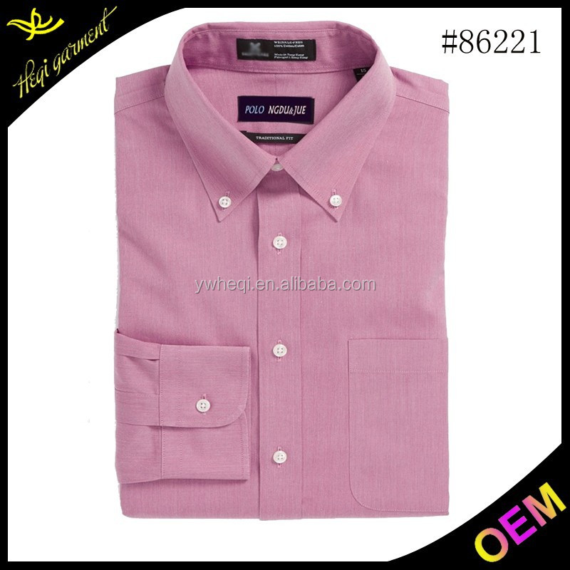 Open shirt styles for mens with stylish color