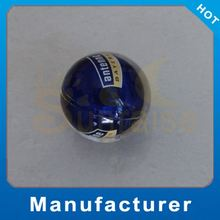 Customized Logo Promotional tpr squeeze ball Cheap Wholesale