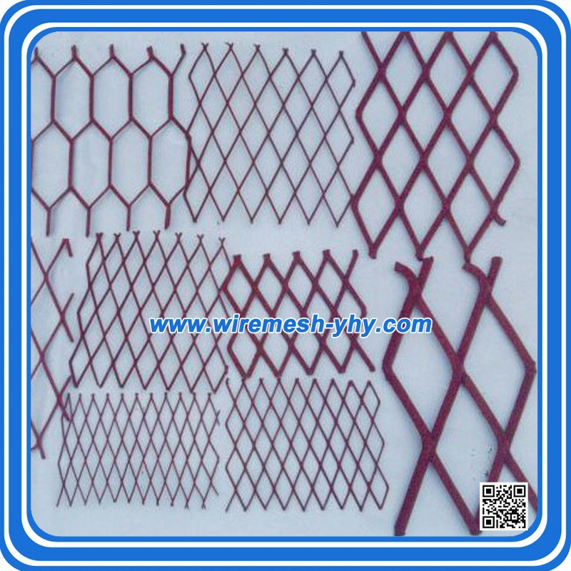 stucco wire mesh  expanded metal mesh for stucco Wire Mesh Panels for Cabinets Decorative Metal Mesh for Cabinets