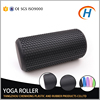 2016 Round Edge 12*6Inches Back Massage Foam Roller For Sale
