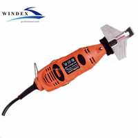12-Volt Chain Saw Sharpener Electric mini Grinder