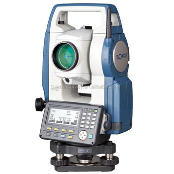 Sokkia CX105 sokkia total station prices