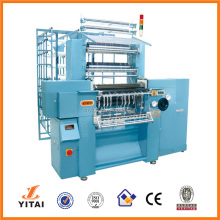 Yitai Crochet Machine, Comez Crochet Machine, Crochet Knitting Machine