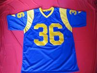 custom made football jerseys and throwbacks