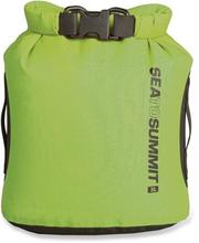 Hot Classical ocean pvc tarpaulin waterproof dry bag