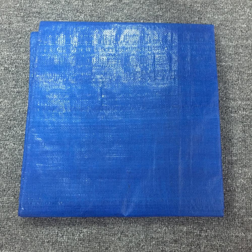 Waterproof Pvc Tarpaulin Stocklot Fabric Tent Pvc Tarpaulin Korea Pe Pp Pvc Tarpaulin Buy