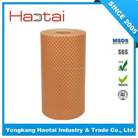 epoxy resin coating paper for transformer insulation