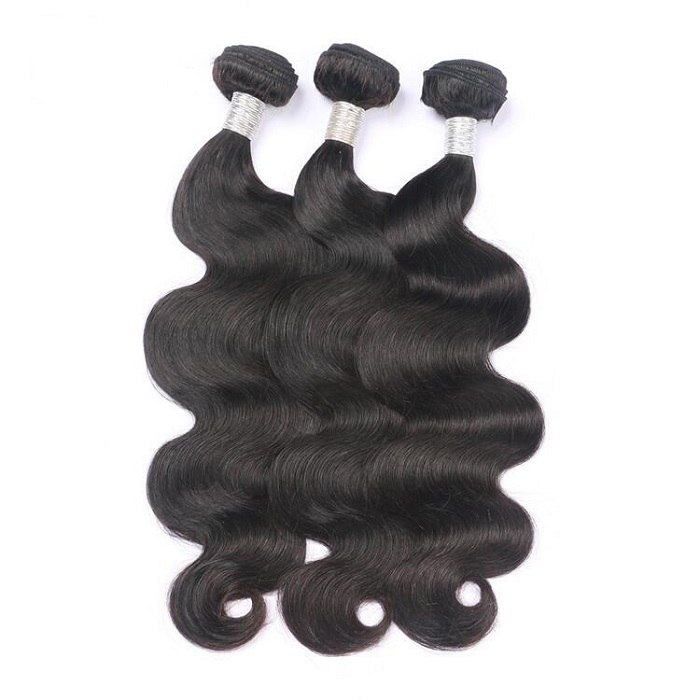 2017 Directly From Factory unprocessed cuticle aligned <strong>hair</strong> Wholesale Price large stock human <strong>hair</strong> body wave natural <strong>hair</strong>