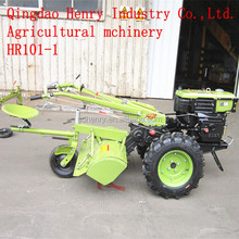 walk behind tractor for sale