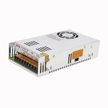led driver ac 220v to dc 12v 30a swithing power supply